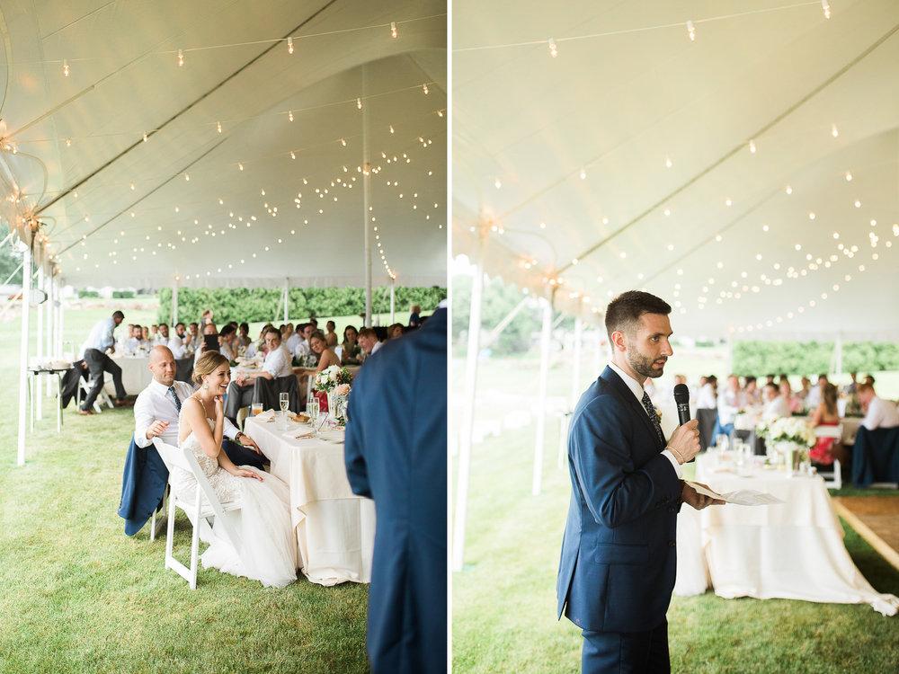 Lake-Estate-Backyard-Wedding-Wisconsin_177.jpg