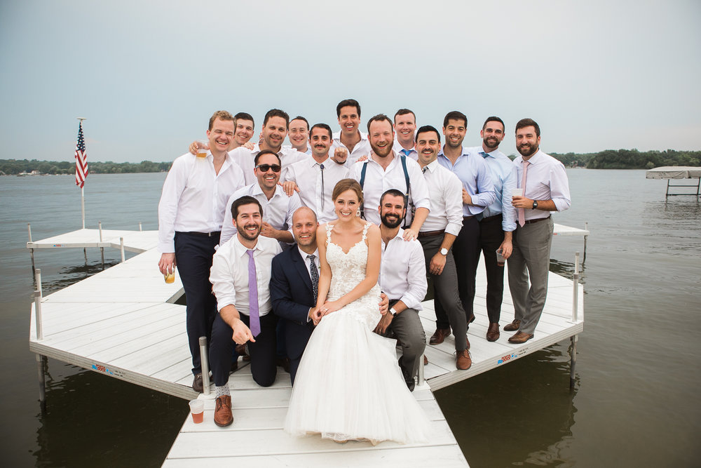 Lake-Estate-Backyard-Wedding-Wisconsin_183.jpg