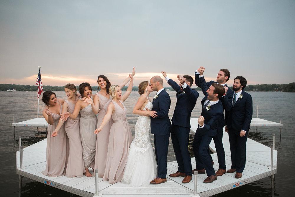 Lake-Estate-Backyard-Wedding-Wisconsin_188.jpg