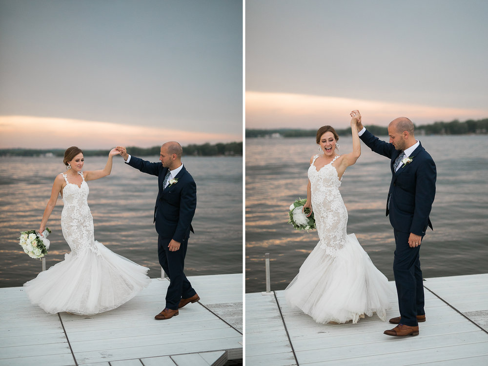 Lake-Estate-Backyard-Wedding-Wisconsin_193.jpg