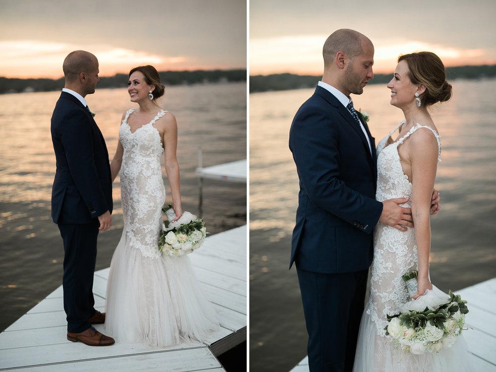 Lake-Estate-Backyard-Wedding-Wisconsin_196.jpg