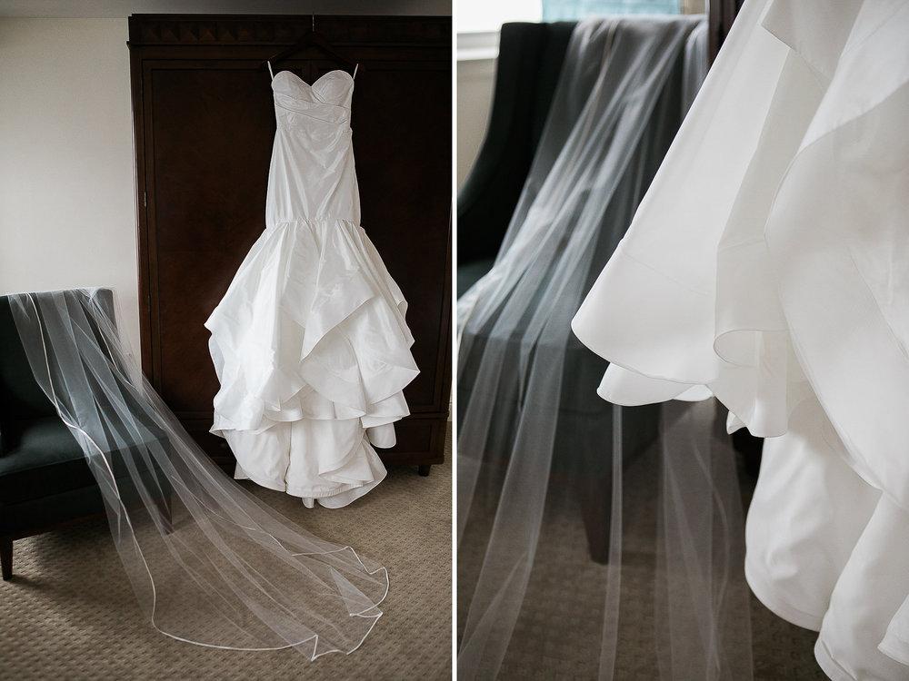 Indian-Fusion-Wedding-Madison-Wisconsin_001.jpg