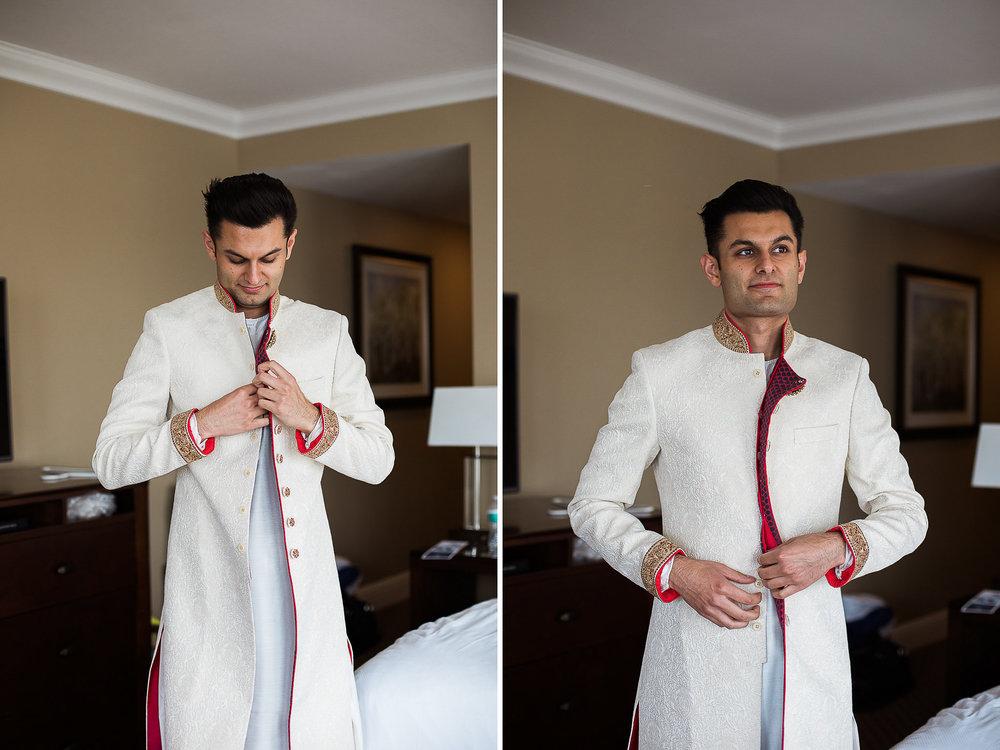 Indian-Fusion-Wedding-Madison-Wisconsin_005.jpg