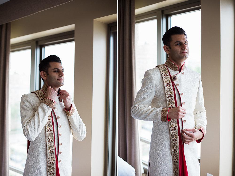Indian-Fusion-Wedding-Madison-Wisconsin_010.jpg