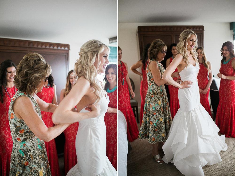 Indian-Fusion-Wedding-Madison-Wisconsin_017.jpg