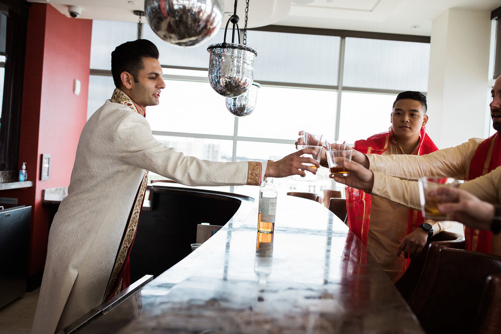 Indian-Fusion-Wedding-Madison-Wisconsin_019.jpg