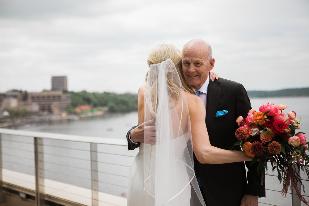 Indian-Fusion-Wedding-Madison-Wisconsin_027.jpg
