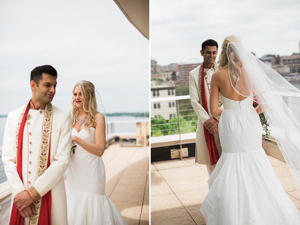 Indian-Fusion-Wedding-Madison-Wisconsin_031.jpg
