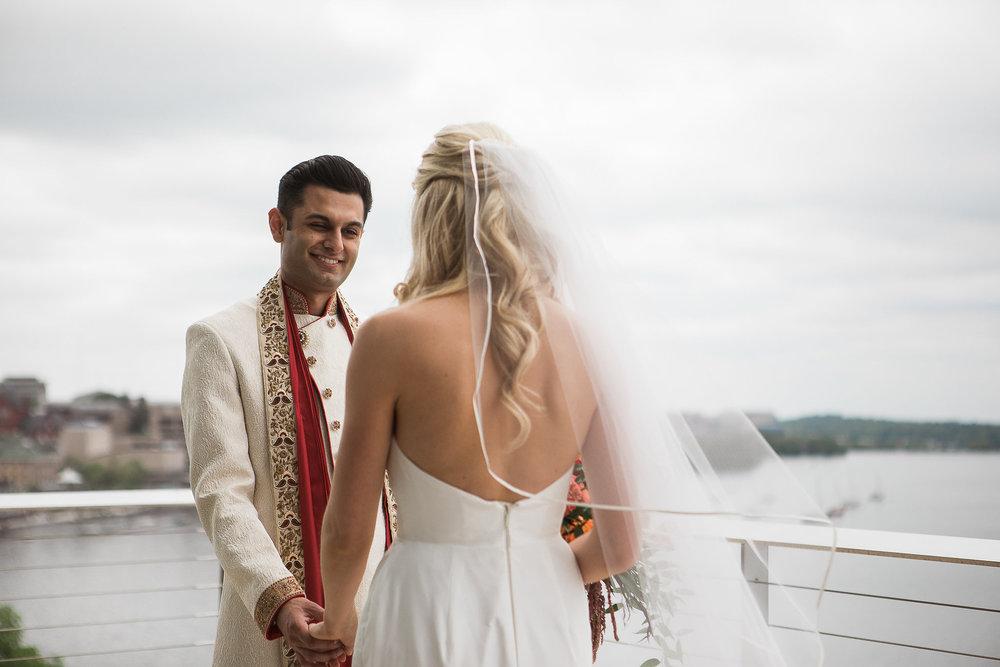 Indian-Fusion-Wedding-Madison-Wisconsin_033.jpg