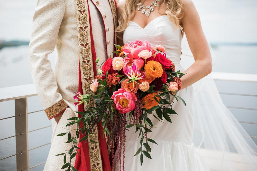 Indian-Fusion-Wedding-Madison-Wisconsin_034.jpg