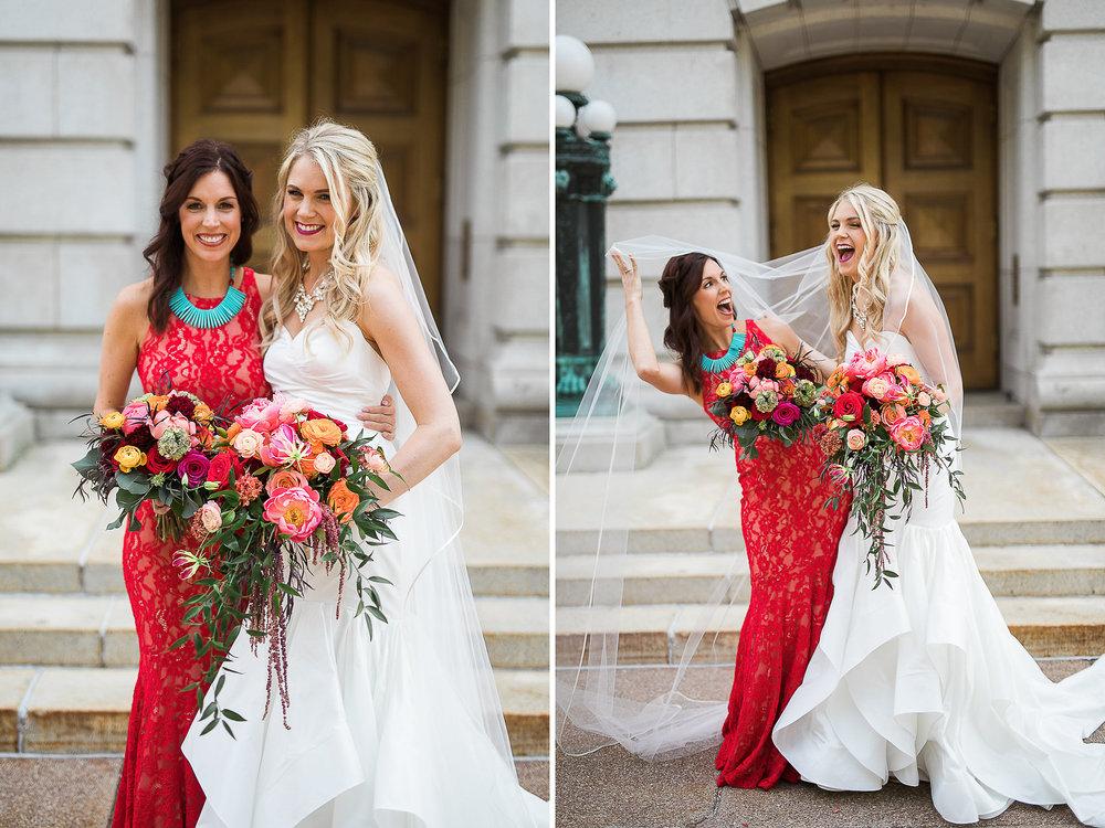 Indian-Fusion-Wedding-Madison-Wisconsin_035.jpg