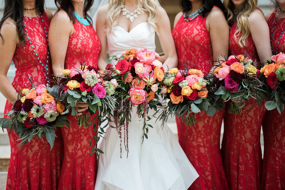 Indian-Fusion-Wedding-Madison-Wisconsin_038.jpg