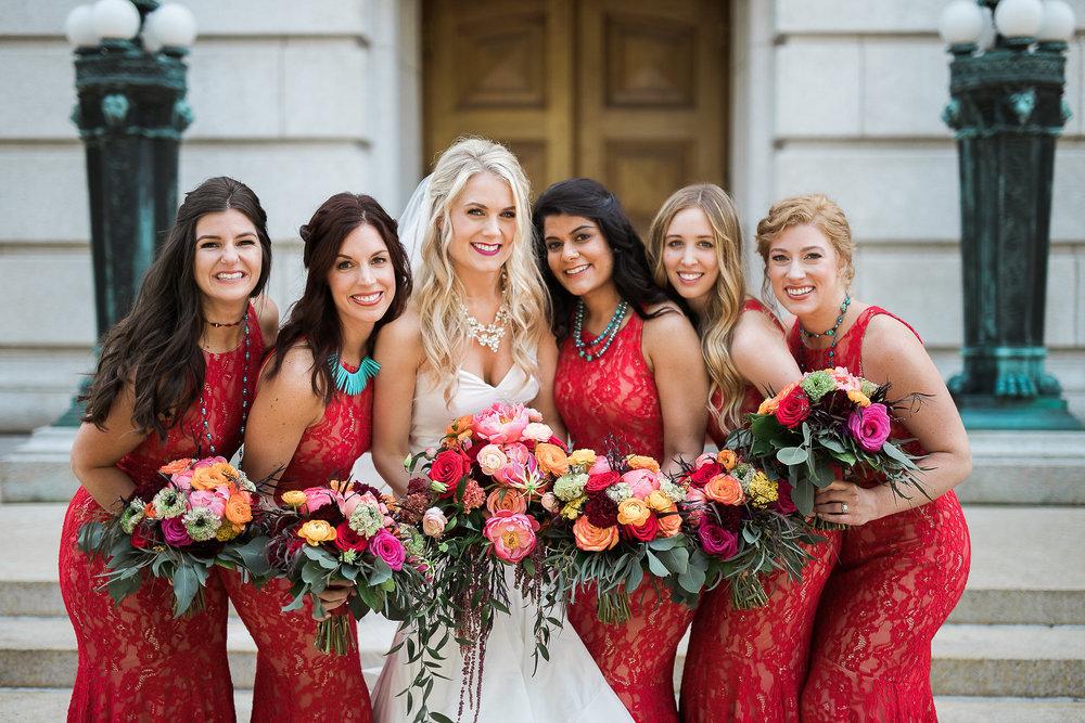 Indian-Fusion-Wedding-Madison-Wisconsin_040.jpg