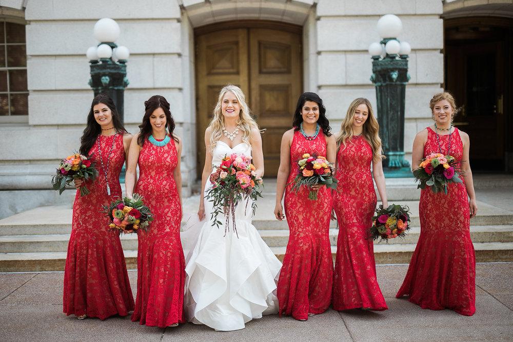 Indian-Fusion-Wedding-Madison-Wisconsin_041.jpg