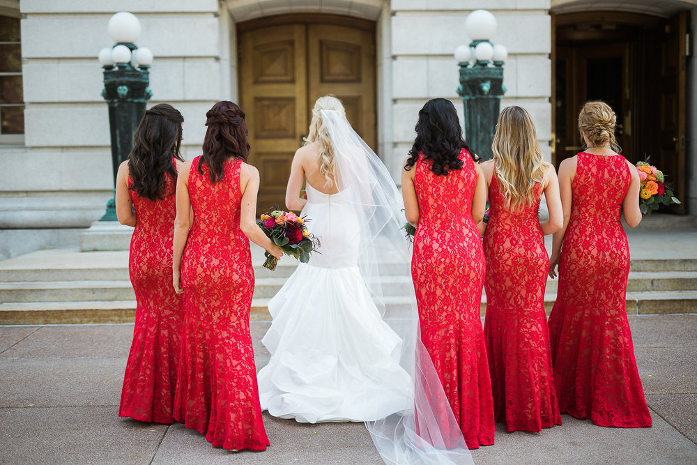 Indian-Fusion-Wedding-Madison-Wisconsin_042.jpg