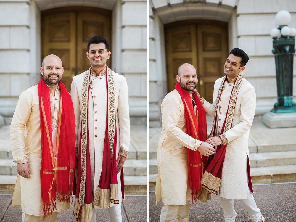 Indian-Fusion-Wedding-Madison-Wisconsin_043.jpg