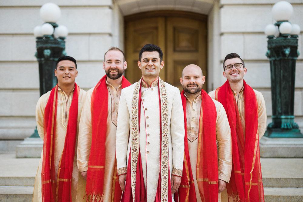 Indian-Fusion-Wedding-Madison-Wisconsin_046.jpg