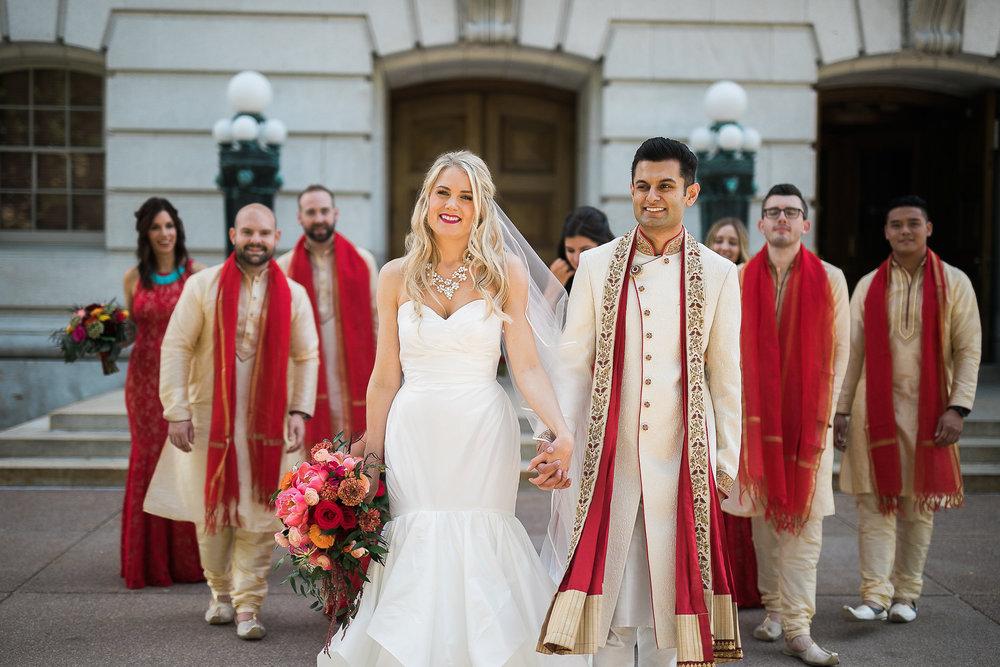 Indian-Fusion-Wedding-Madison-Wisconsin_050.jpg