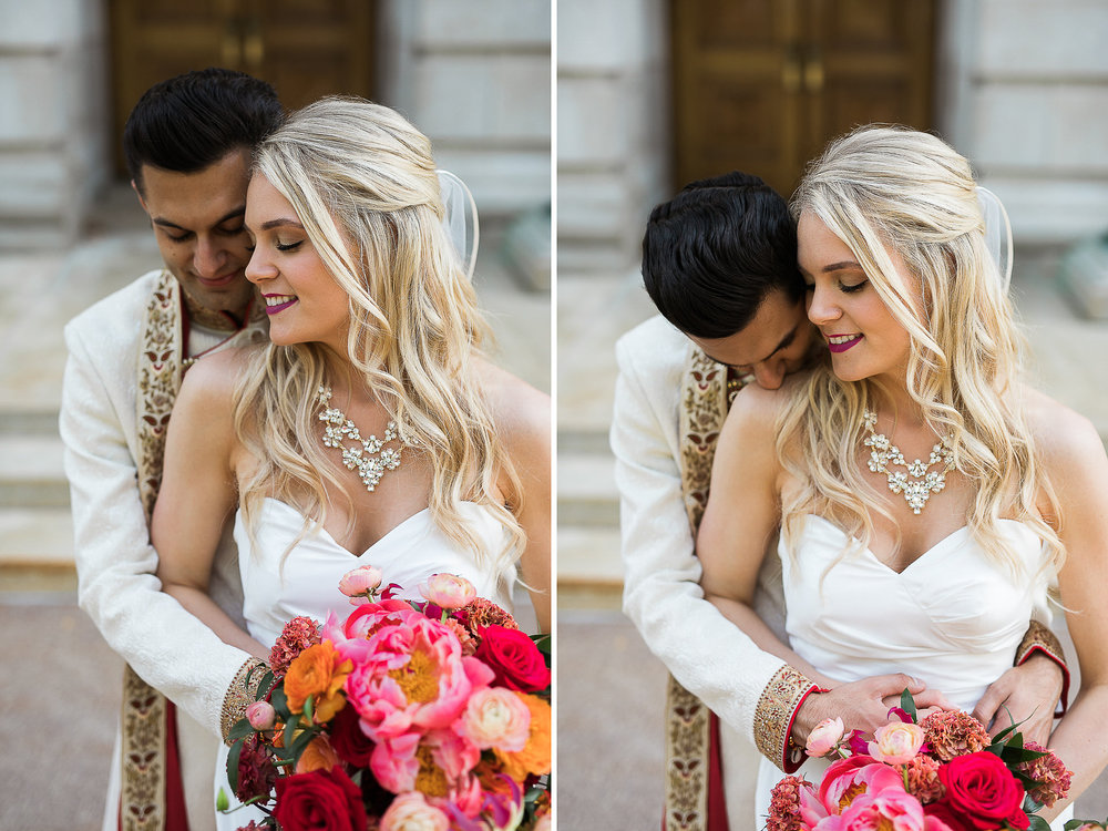 Indian-Fusion-Wedding-Madison-Wisconsin_057.jpg