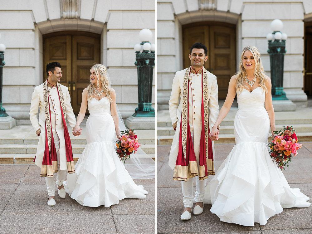 Indian-Fusion-Wedding-Madison-Wisconsin_060.jpg