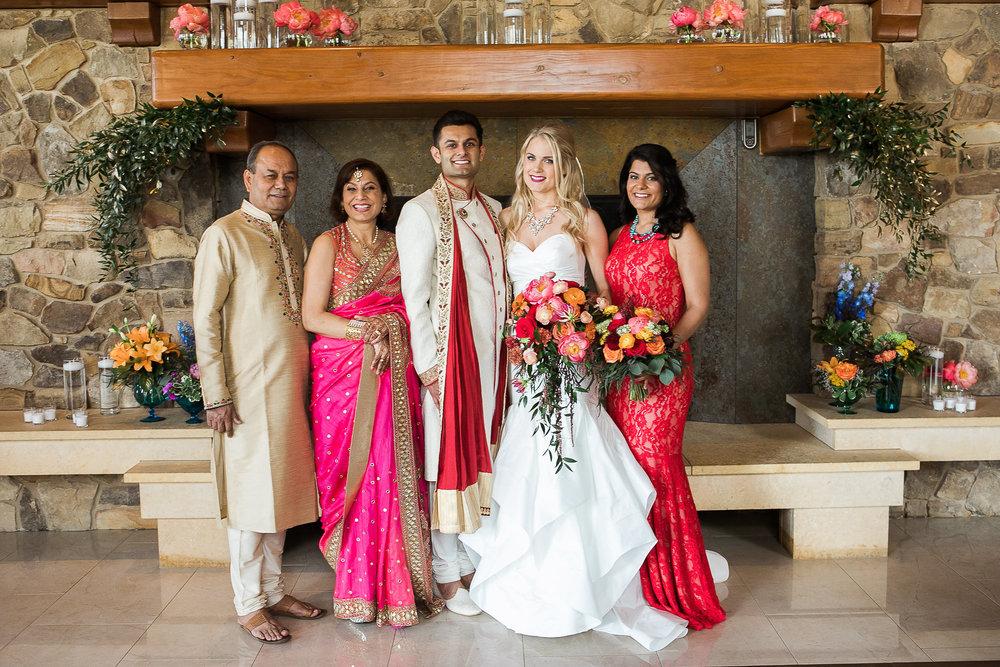 Indian-Fusion-Wedding-Madison-Wisconsin_064.jpg