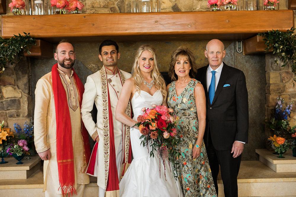 Indian-Fusion-Wedding-Madison-Wisconsin_065.jpg
