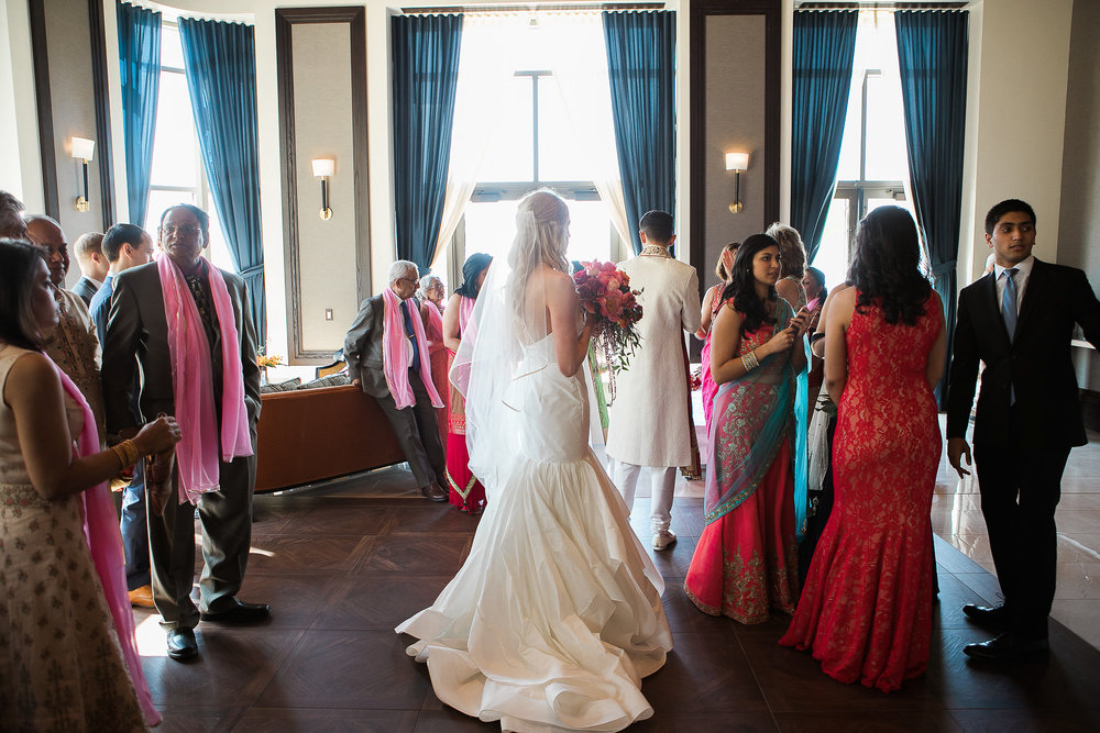 Indian-Fusion-Wedding-Madison-Wisconsin_068.jpg