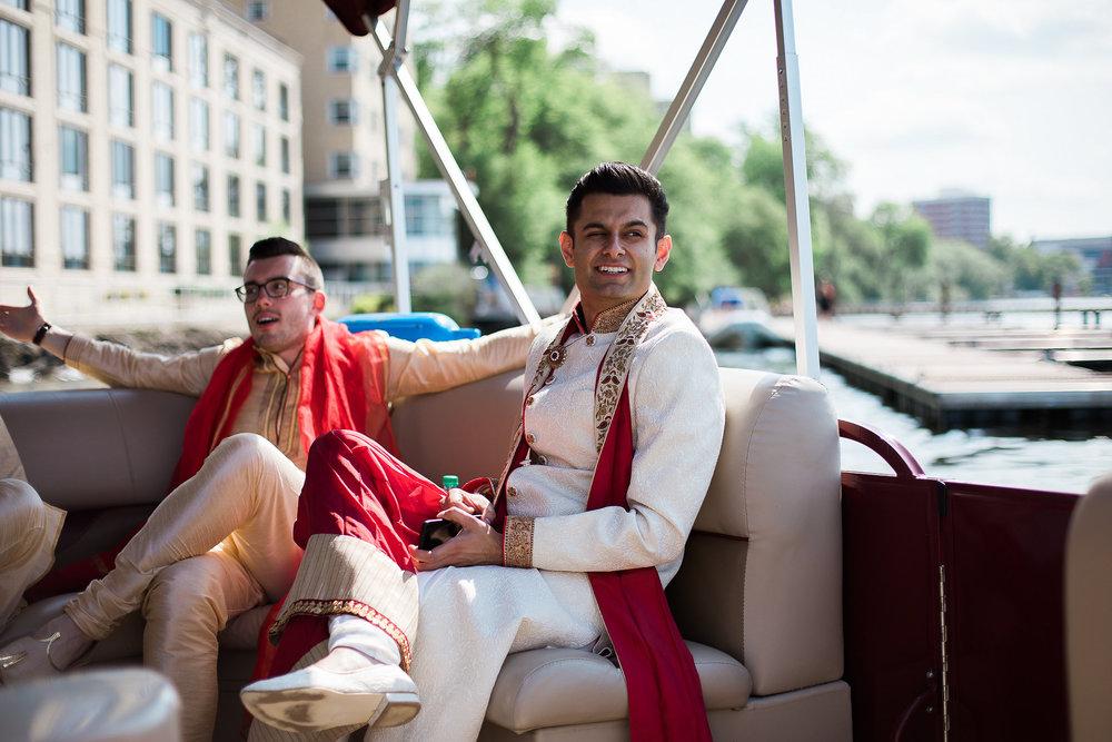 Indian-Fusion-Wedding-Madison-Wisconsin_069.jpg