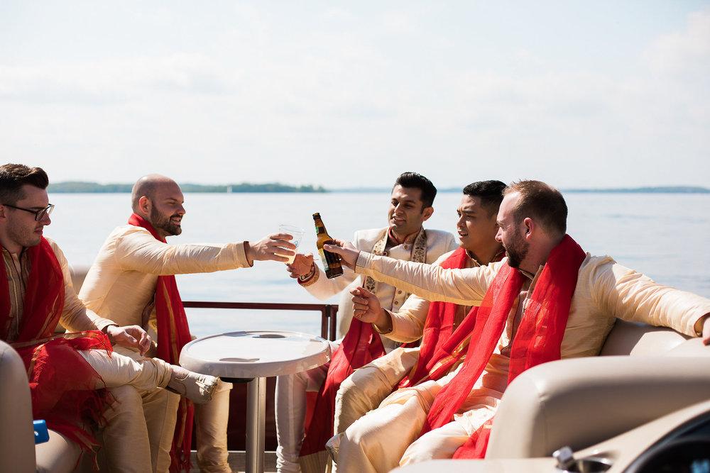 Indian-Fusion-Wedding-Madison-Wisconsin_072.jpg