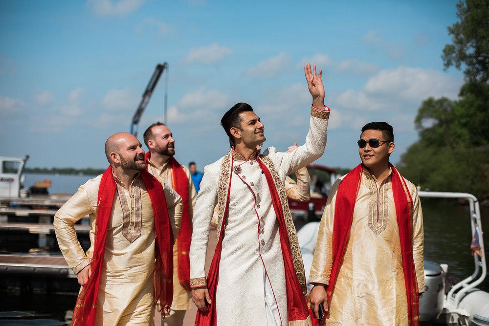 Indian-Fusion-Wedding-Madison-Wisconsin_073.jpg