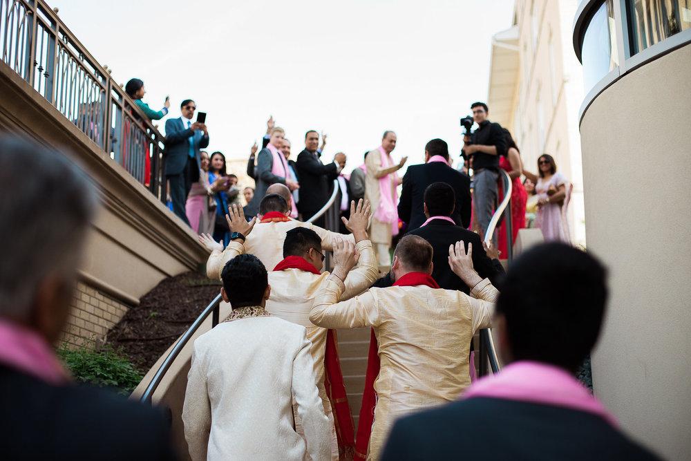 Indian-Fusion-Wedding-Madison-Wisconsin_074.jpg