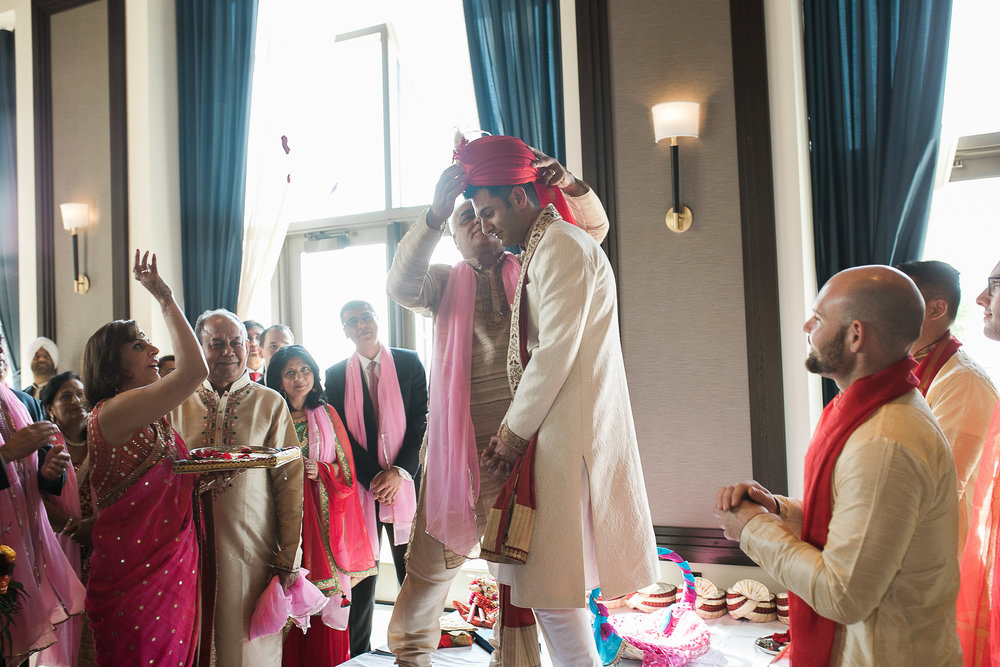 Indian-Fusion-Wedding-Madison-Wisconsin_082.jpg