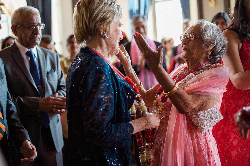 Indian-Fusion-Wedding-Madison-Wisconsin_084.jpg