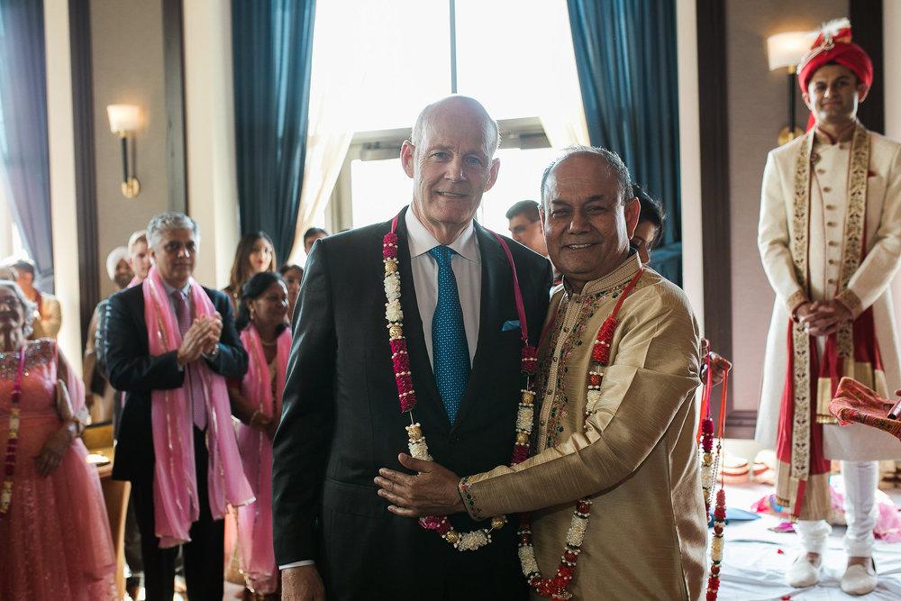 Indian-Fusion-Wedding-Madison-Wisconsin_086.jpg