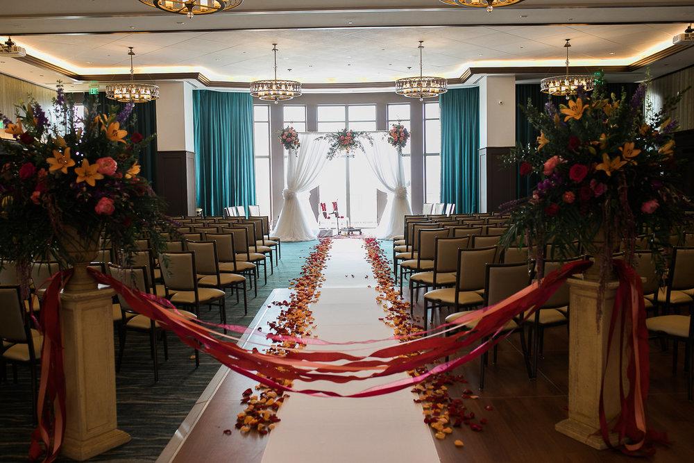 Indian-Fusion-Wedding-Madison-Wisconsin_088.jpg