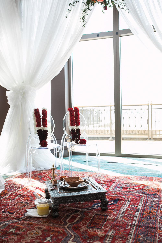 Indian-Fusion-Wedding-Madison-Wisconsin_090.jpg