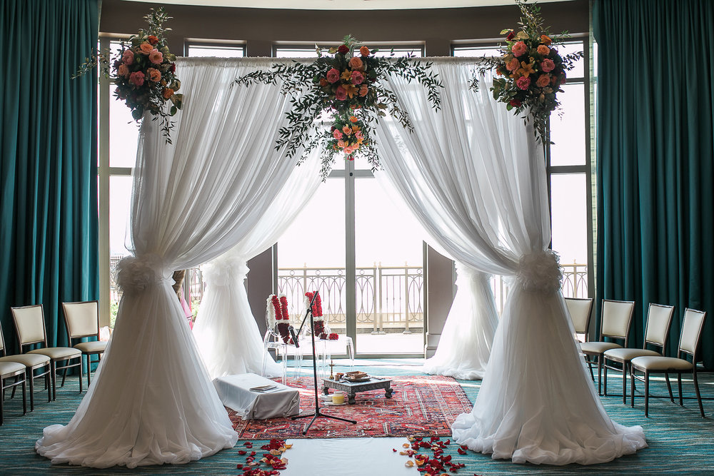 Indian-Fusion-Wedding-Madison-Wisconsin_091.jpg