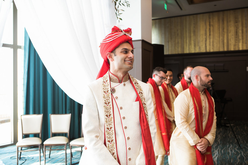 Indian-Fusion-Wedding-Madison-Wisconsin_099.jpg