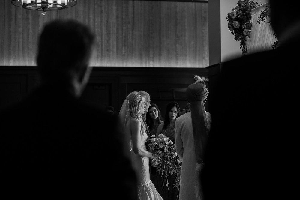 Indian-Fusion-Wedding-Madison-Wisconsin_107.jpg