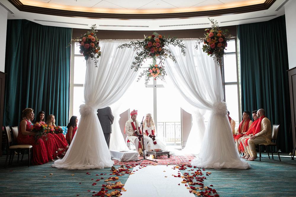 Indian-Fusion-Wedding-Madison-Wisconsin_111.jpg