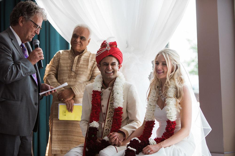 Indian-Fusion-Wedding-Madison-Wisconsin_114.jpg