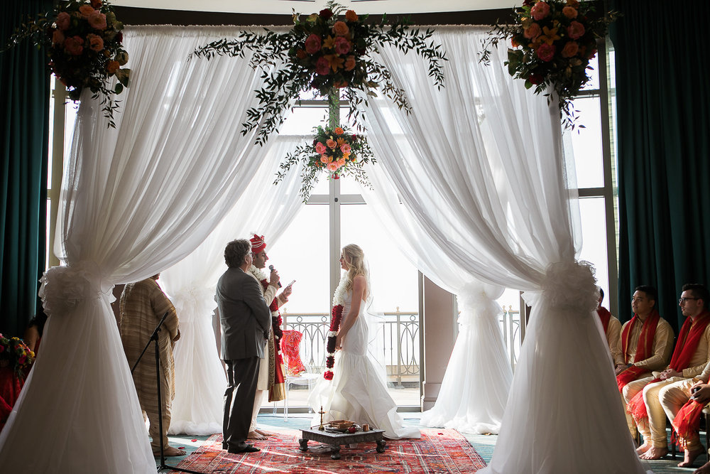 Indian-Fusion-Wedding-Madison-Wisconsin_122.jpg