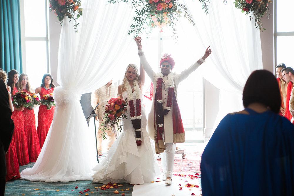 Indian-Fusion-Wedding-Madison-Wisconsin_127.jpg