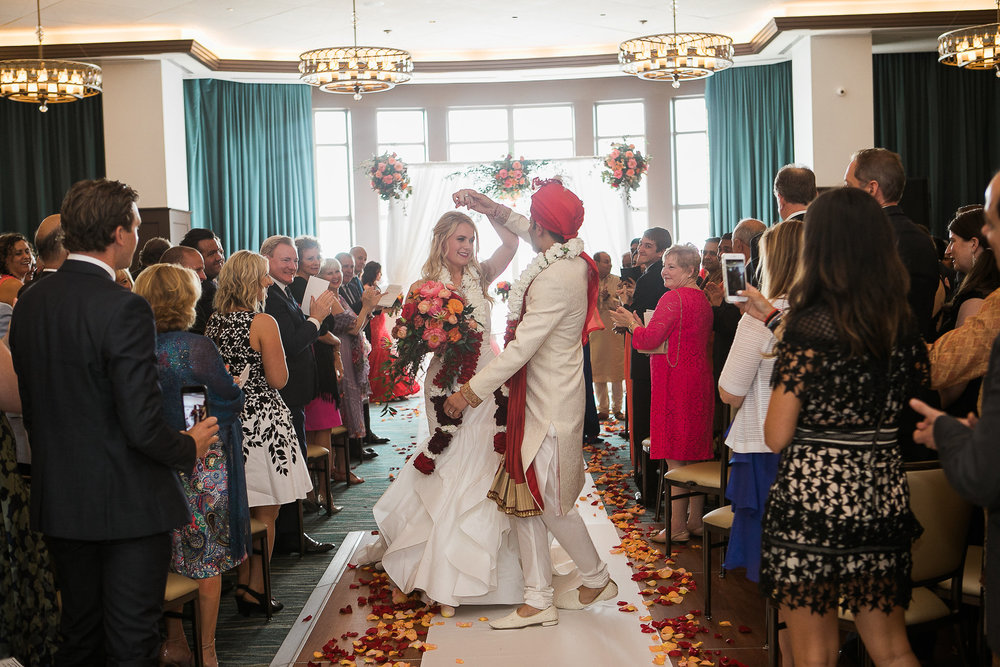 Indian-Fusion-Wedding-Madison-Wisconsin_128.jpg