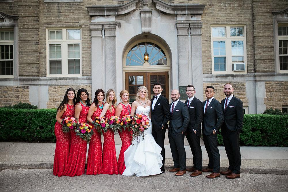 Indian-Fusion-Wedding-Madison-Wisconsin_132.jpg
