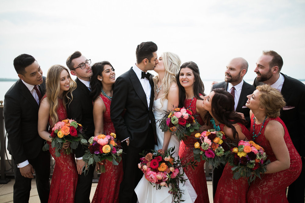 Indian-Fusion-Wedding-Madison-Wisconsin_135.jpg