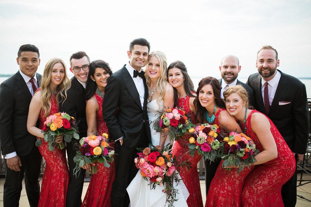 Indian-Fusion-Wedding-Madison-Wisconsin_134.jpg