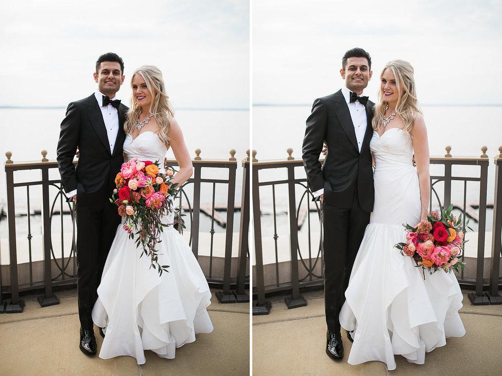 Indian-Fusion-Wedding-Madison-Wisconsin_136.jpg