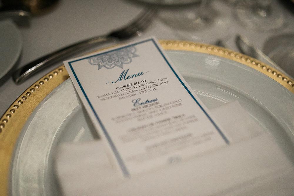 Indian-Fusion-Wedding-Madison-Wisconsin_137.jpg