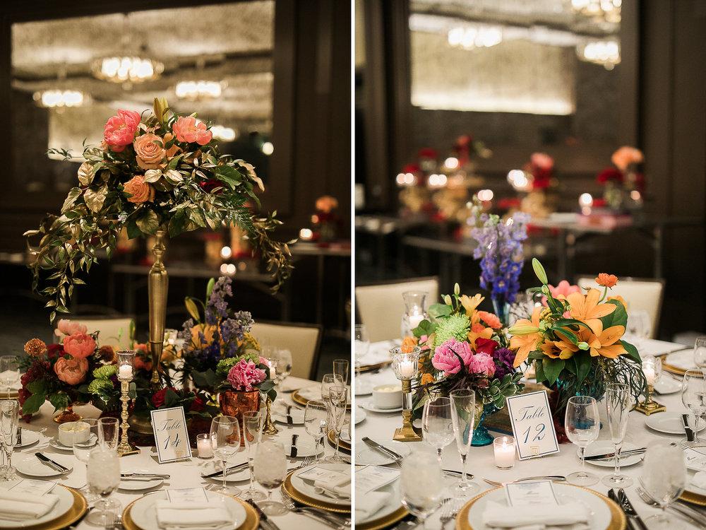 Indian-Fusion-Wedding-Madison-Wisconsin_142.jpg